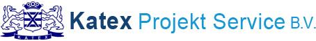 Katex Projekt Service BV
