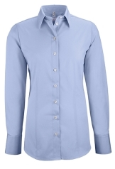 1__6515__1120__029_blouse