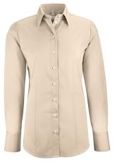 1__6515__1120__037_blouse