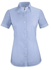 1__6516__1120__029_blouse