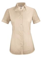 1__6516__1120__037_blouse