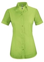 1__6516__1120__044_blouse