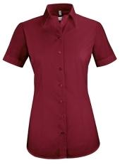 1__6516__1120__053_blouse
