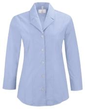 1__6615__1000__029_blouse