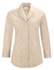 1__6615__1000__037_blouse