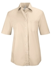 1__6651__1000__037_blouse