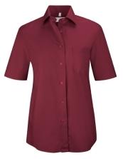1__6651__1000__053_blouse