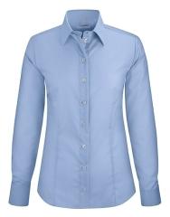 1__6670__1215__029_blouse