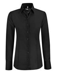 1__6670__1220__010_blouse