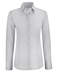1__6670__1220__016_blouse