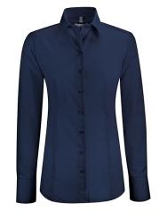 1__6670__1220__020_blouse