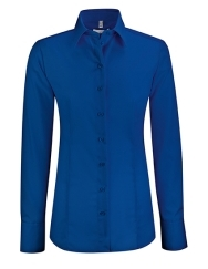 1__6670__1220__023_blouse