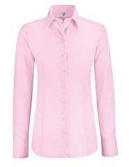 1__6670__1220__059_blouse