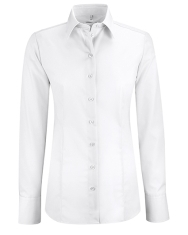1__6670__1220__090_blouse