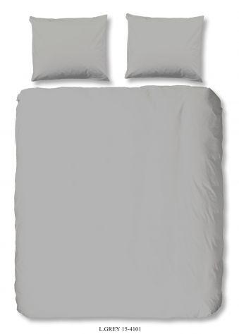 7005 uni l grijs jeans stitching