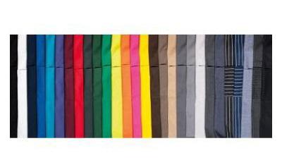 beschikbare kleuren schorten 2018 4(1)
