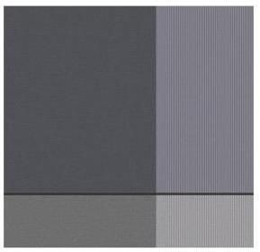 DDDDD blend dove grey TT
