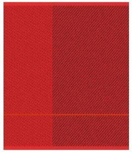 DDDDD blend fire red KT(1)