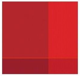 DDDDD blend fire red TT(1)