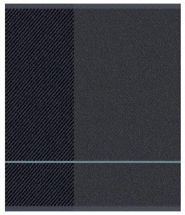 DDDDD blend graphite KT