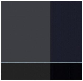 DDDDD blend graphite TT