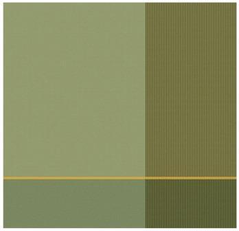 DDDDD blend olive green TT