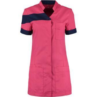 4518328 8700 juliette_pink marine