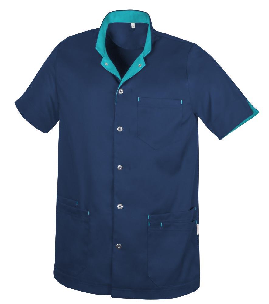 TD3455 541 marine turquoise