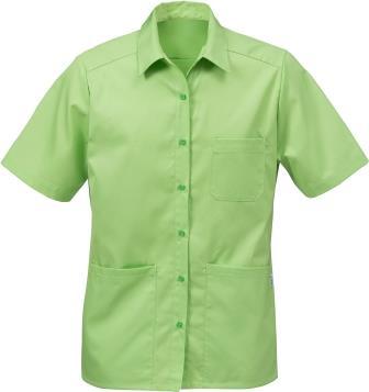113109 717_717_front_01_overhemd