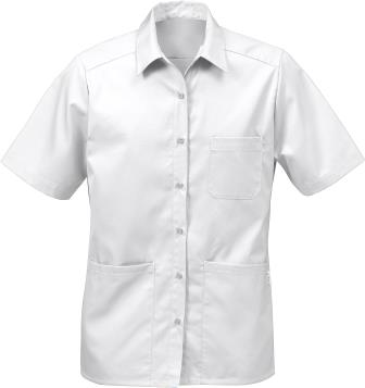 113109 900_900_front_01_overhemd