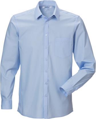 121061 506_506_front_01_overhemd