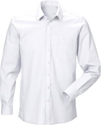 121061 900_900_front_01_overhemd