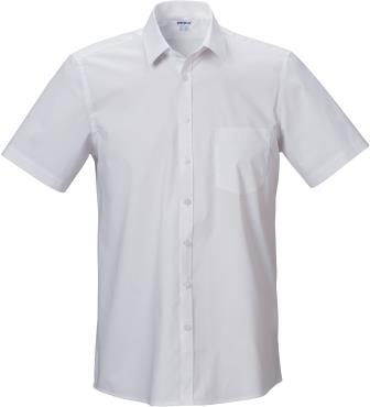 121062 900_900_front_01_overhemd