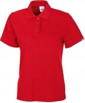 1648_181_081_damespolo rood