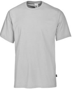 t shirt lichtgrijs