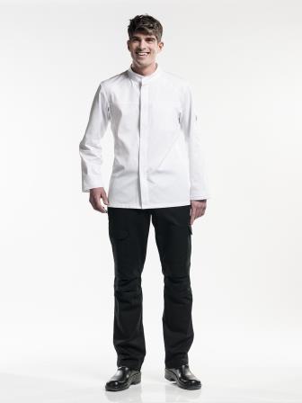 koksbuis 20500 Salerno white