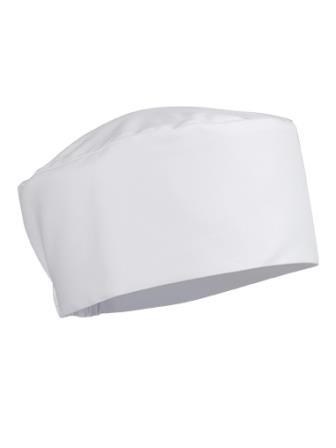 318 Bandi White