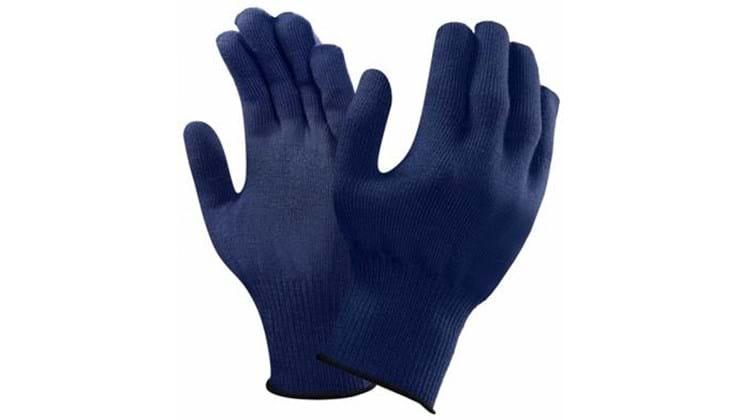 Profood handschoen