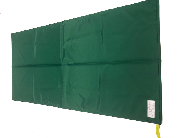 Glijlaken 145x70 cm