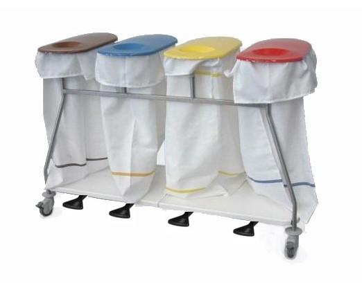https://www.katex.nl/userfiles/images/Producten/Waswagens/4 delige waskarren met pedaalbediening deksels en een bodem.jpg