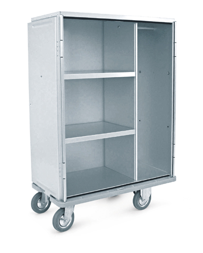 https://www.katex.nl/userfiles/images/Producten/Waswagens/Transportkast 204DV schoonwasgoed 175 x 123 x 63 hang plus leg gedeelte.jpg