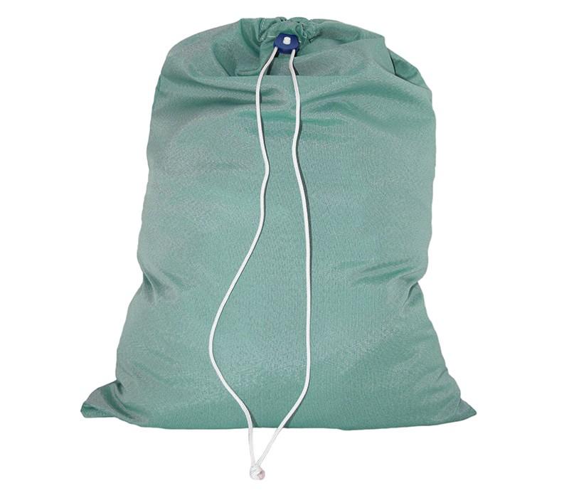 Waszak 100x63 cm, groen.