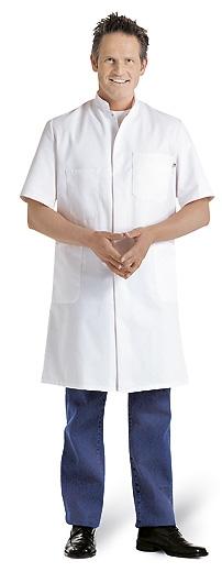 Dokterjassen