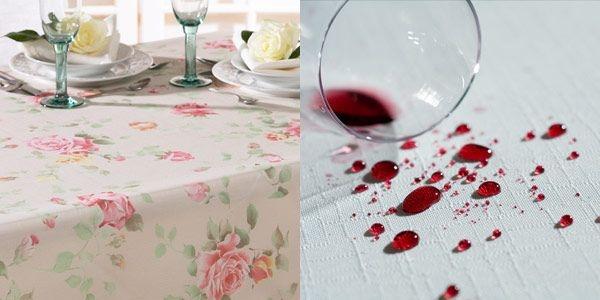 Tafelkleden 100_polyester