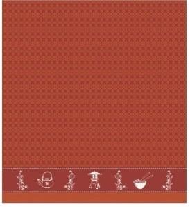 5xD Haru sienna keukendoek.jpg