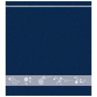 5xd flora blue keukendoek.jpg