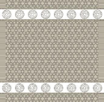DDDDD-Lace 60x65cm sand tea towel.jpg