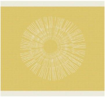 5xD osaka yellow theedoek.jpg