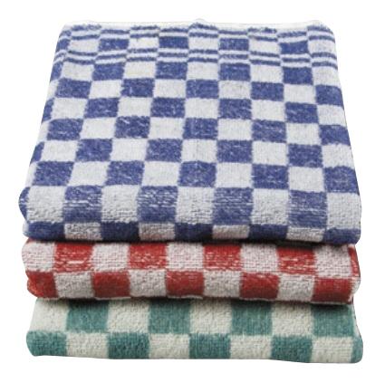 handdoeken 3 kleuren  2.jpg