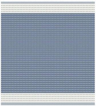 5xD osaka jeans keukendoek.jpg